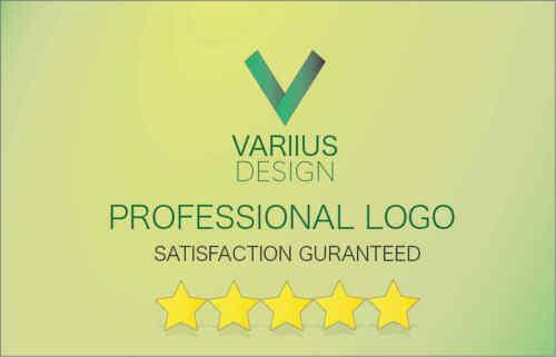 jpeg png svg Professional Stunning Customer LOGO DESIGN Service in 24 hours