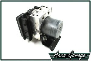Bosch-0265950336-336-ABS-Module-V6-190kw-VZ-Calais-Genuine-Used-Parts-Aces