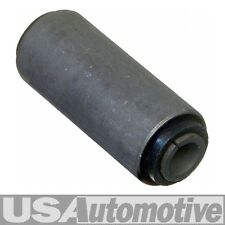 REAR LEAF SPRING BUSHING FORD BRONCO 1980-1996 F-150 F-250 F-350 1980-1997