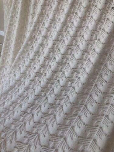 Perlenkette Collier goldlachs große ovale Perlen  2reihig versetzt angeordnet