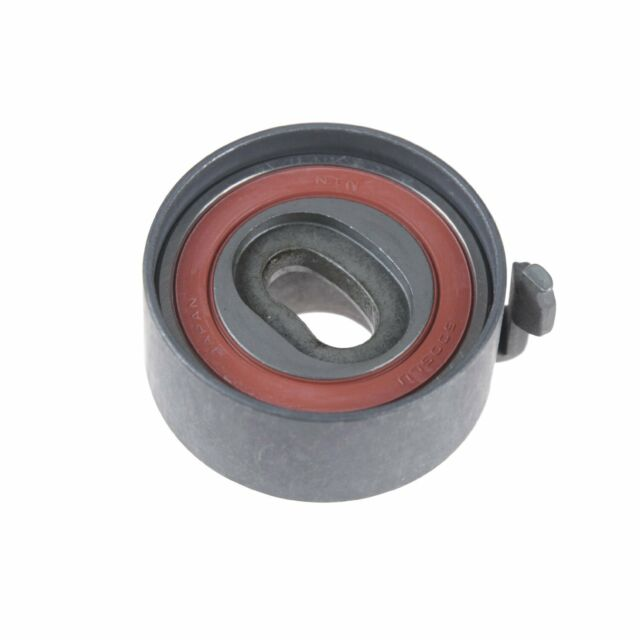 BLUEPRINT ADN17604 TIMING BELT TENSIONER fit NISSAN MICRA K10 1983-93