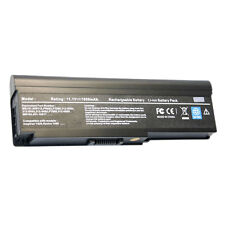 Battery For Dell Inspiron 1420 Vostro NR433 FT080 1400 MN151 WW116 KX117 9 Cell