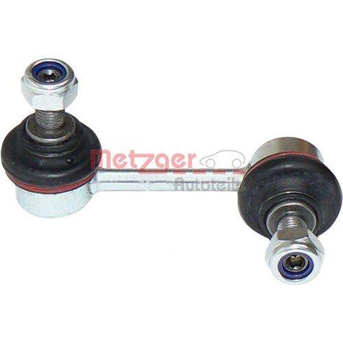 MOOG PE-LS-7423 Stabilsatoren