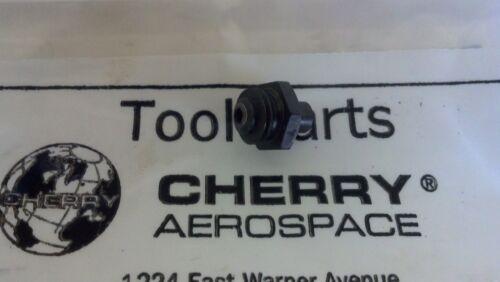 728A9-3 Genuine NEW Cherry Avdel Nosepiece