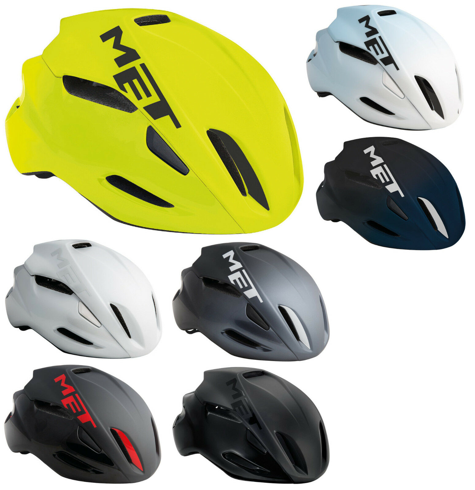 Met Racing Bike Helmet Manta Model 2018 Road Helmet SPRINT Helmets Bicycle Helmet 200g NACA