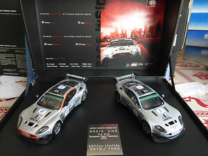 COFFRET-ASTON-MARTIN-DBRS9-TEAM-HEXIS-AMR-2009-FIA-GT3-NOREV-270510-1-43-ACCARY