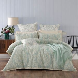 Bianca-Aria-Quilt-Cover-Set-Green