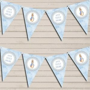 Baby-Blue-Peter-Rabbit-Banner-Christening-Bunting