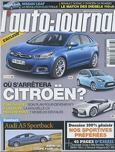 L-039-AUTO-JOURNAL-n-783-du-13-08-2009