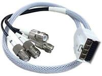 Cisco Antenna Cable on sale