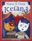Nuptse and Lhotse Go to Iceland by Rocky Mountain Books (Hardback, 2015)