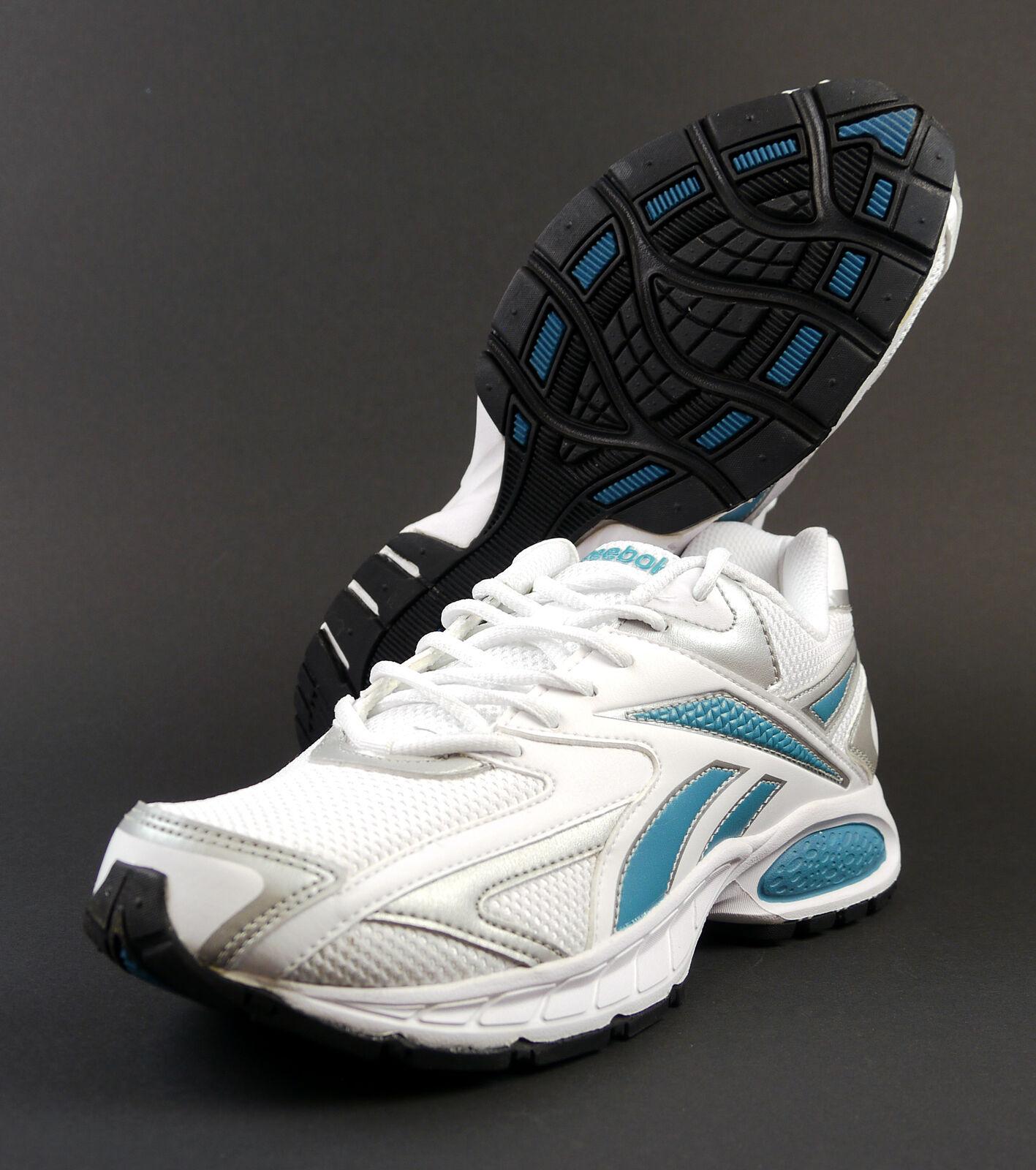 Reebok Trace J94127 Laufschuh Running Men Größe 40 1 2 - 45 1 2  NEU OVP  | Sehen Sie die Welt aus der Perspektive des Kindes