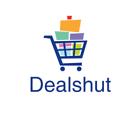 dealshut