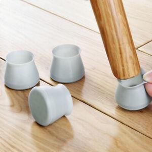 4x-set-Furniture-Feet-Pads-Table-Chair-Leg-Non-slip-Protectors-Mat-Pad