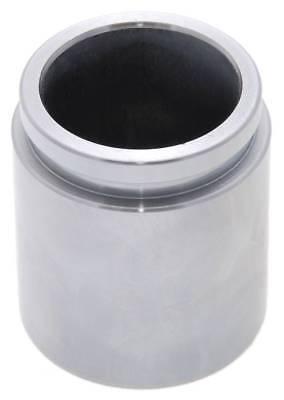 Fits Nissan Infiniti Brake Cylinder Piston Rear FEBEST 0276-N15R OEM 44123-61E00
