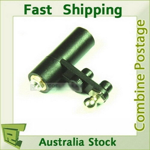 FP 02075 Servo Saver Arm Complete B HSP 1/10 Part 2075