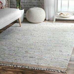 nuLOOM-Contemporary-Flatweave-Liani-Cotton-Area-Rug-in-Beige