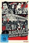 Assault-Anschlag bei Nacht (2012)