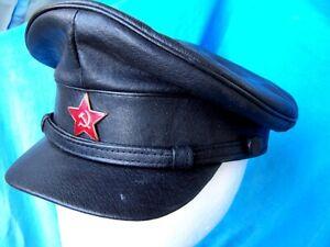 NKWD-Kappe