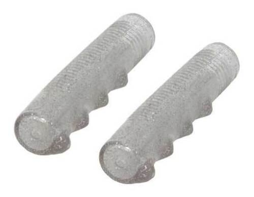 Sparkle Lowrider Glitter Handlebar Grips.120mm ***6 COLORS AVAILABLE*** PVC