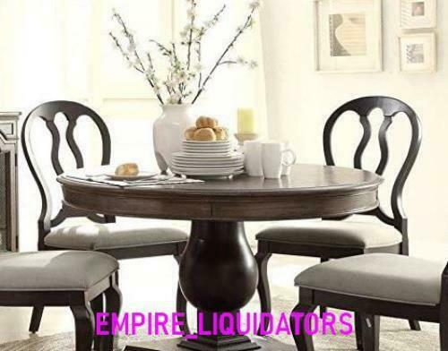 Riverside Belmeade Credenza 15833 For Sale Online Ebay