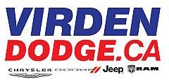 Virden Chrysler
