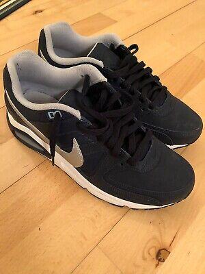 Nike Sko Fyn | DBA billige herresko og støvler