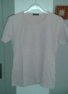 Powder: T-Shirt in modernem Rosè, Gr. 38 (M) - Hamburg, Deutschland - Powder: T-Shirt in modernem Rosè, Gr. 38 (M) - Hamburg, Deutschland