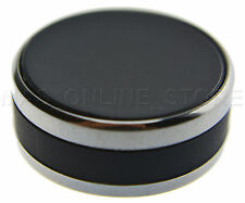 CLARION NX-501 NX501 GENUINE VOLUME KNOB *PAY TODAY SHIPS TODAY*