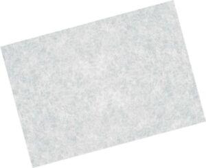 White//Off-White Fablon FAB13836 Rice Paper Window Film