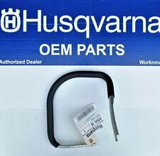B16 OEM Genuine Husqvarna 503628671 FRONT HANDLE WRAP