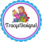 tracysdesigns1