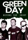 Green Day/Before the Idiot [DVD] by Green Day (DVD, Apr-2012, Music Video Distribution)