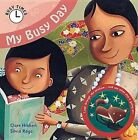 My Busy Day by Claire Hibbert (Paperback, 2014)