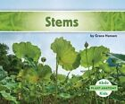 Stems by Grace Hansen (Hardback, 2016)