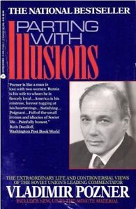 Parting-With-Illusions-The-Extraordinary-Life-of-Vladimir-Pozner