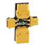 XT60-XT30-Smoke-Stopper-Resettable-Fuse-Reverse-Polarity-Continuity-Tester-RC-UK thumbnail 9