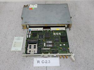 Siemens-Coros-6AV4012-0AA10-0AB00-Siemens-6AV1903-0BA-Siemens-6ES5-491-0LB11