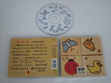 NITS/DA DA DA(COLUMBIA COL 475999.2) CD ALBUM
