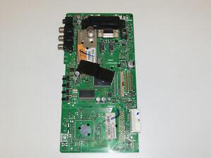 Telefunken Fernseher Vestel : Av board vestel 17mb45m 2 210809 für lcd tv telefunken model