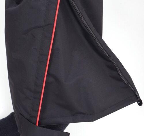 Gamakatsu Power Thermal Anzug Anzüge Angelsport