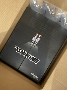 The-Shining-Grady-Twins-Monster-High-Collector-Doll-Mattel-NEW
