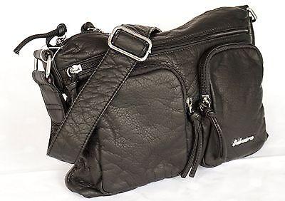 tasche damentasche schultertasche umhängetasche Women's shoulder bags taske