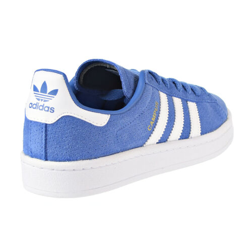 Adidas Campus J Big Kid's Shoes Trace
