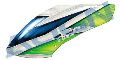 Align T-Rex 550X Painted Canopy  HC5594