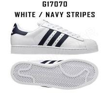 512b40edef87 Adidas Originals Mens Superstar 2 Trainers Retro Style Shoes UK Sizes 7 - 12
