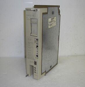 Siemens-6ES5951-7LD21