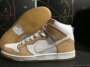 detailed look 1f3ad f6c12 Details about Nike SB Dunk High TRD QS Win Some Lose Some Brand New Size 12  881758-217
