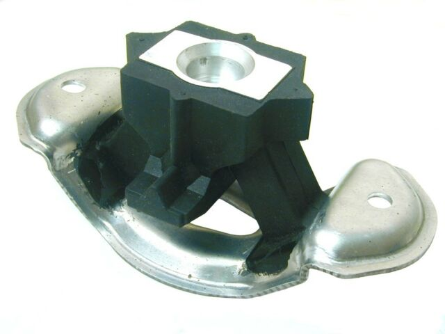 Genuine MNA7550AC Automatic Transmission Mount