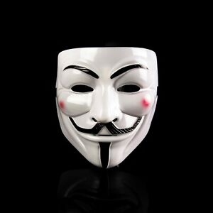 1-10-Guy-Fawkes-Anonymous-Face-Masks-Hacker-V-For-Vendetta-Fancy-Dress-Wholesale